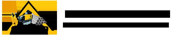 Аренда спецтехники в Пензе